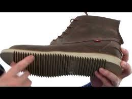 ugg s klarissa boots ugg klarissa boot review