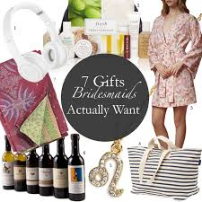 best bridesmaids gifts 7 bridesmaids gifts your will actually use kantha quilt