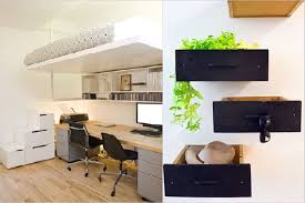 cheap home interiors home decoration stunning office design with modern office desk