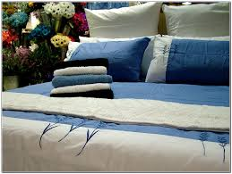 Best Bed Linens by Best Bed Sheets On Amazon Beds Home Design Ideas Xynon2g6qg4728