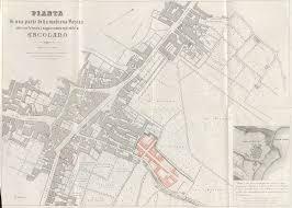 Pompeii Map Maps Herculaneum