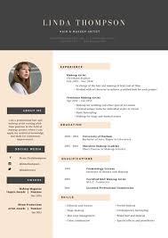 biodata templates biodata layouts designbold