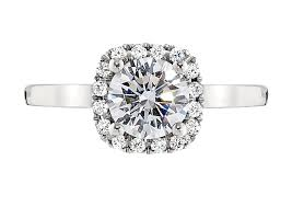 wedding ring direct diamonds direct designs engagement ring rfcp14w