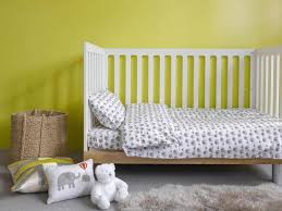 10 best kids u0027 bedding the independent