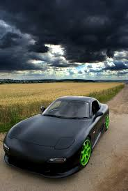 57 best just rx7 u0027s images on pinterest rx7 japanese cars and