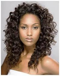 curly hairstyles for women inspiration with curly hairstyles for