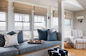 cape cod homes interior design emejing cape cod decorating style gallery interior design ideas