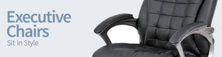 Executive Office Furniture Executive Office Chairs Officefurniture Com