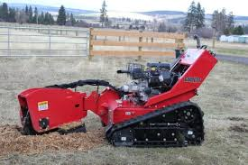 stump grinder rental near me stump grinder barreto 30sg 1 rentals gresham or where to rent