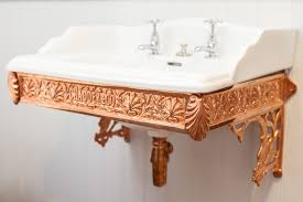 Washstands And Vanity Units Basins U0026 Washstands Product Categories Chadder U0026 Co