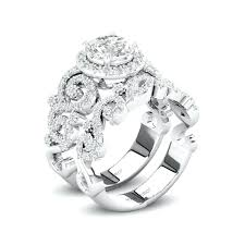 wedding bands malaysia wedding bands rings slidescan