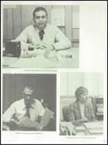 mccollum high school yearbook explore 1978 mccollum high school yearbook san antonio tx