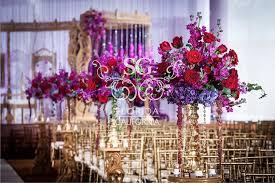 indian wedding decorators in atlanta boynton baps mandir suhaag garden indian wedding