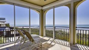 gulf front condo on st pete beach fl 33706 pass a grille beach