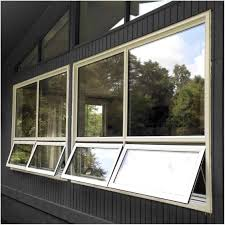 windows awning renewal by andersen alaska blinds was our