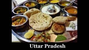 types of indian cuisine all food types in indian states
