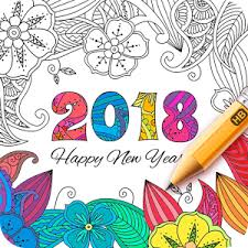Coloring Book 2018 Android Apps On Google Play The Coloring Book