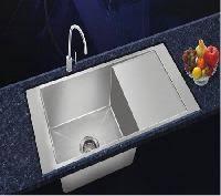 Stainless Steel Bathroom AccessoriesCPVC PipesSteam Room Suppliers - Nirali kitchen sinks
