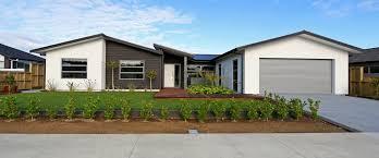 Home Design Store Auckland by Fowler Homes Ltd Taranaki U2013 Building Guide U2013 House Design And