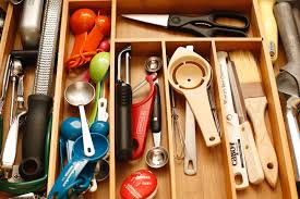 organizing the heart of the home the joyful organizer