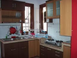 Kitchen Set Minimalis Putih Kitchen Set Minimalis Kitchensetminimalismurah Page 3