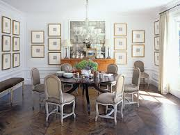 french design home decor brilliant 30 french decorations for home design decoration of