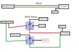 sony xplod cdx 710 wiring diagram sony wiring diagrams