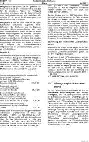 zahlungsansprüche landwirtschaft zahlungsansprüche landwirtschaft 10 images 200 düngung pflege