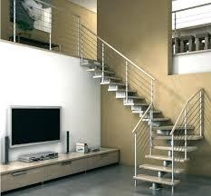 home interior staircase design house stairs ideas creativecustomdesignsllc com