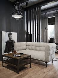 home interior design ideas for floor modern homes small house