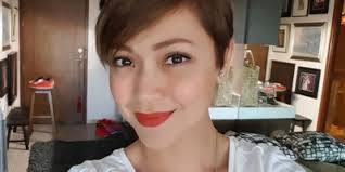 new haircut if jodi sta video marian dingdong baby name and what is pregnant yan craving