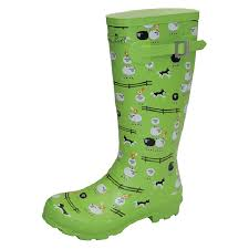 womens wellington boots australia cook sneaky sheep green clothes shoes clothes
