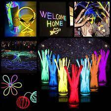 halloween glow sticks u0026 glow jewelry ebay