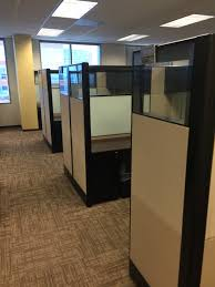 Contemporary Office Contemporary Office Furniture Houston Modular Office Furniture