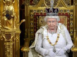 selfish monarchists need to give the queen a break u2013 she u0027s 90 for
