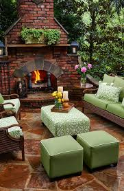 Outdoor Patio Design Pictures 502 Best Patio Designs And Ideas Images On Pinterest Backyard