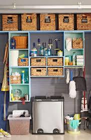 ikea home design software online free kitchen design software online lowes virtual kitchen bedroom