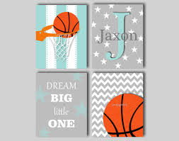 decorations youth beds walmart basketball room decor