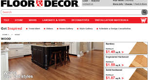 floors and decor orlando 36 best places to buy hardwood flooring homeflooringpros