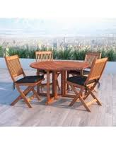 Outdoor Furniture Foam by New Deals U0026 Sales On Folding Patio Sets