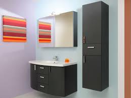 Meuble Colonne Cuisine Ikea by Miroirs De Salle De Bain Ikea Cuisine Meuble Vasque Portes