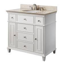 36 Granite Vanity Top Bathrooms Design Bathroom Vanities Lowes Inch Vanity Within With