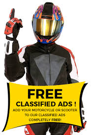 completely free finder motorcycle finder sell your bike with a personal valuation fast
