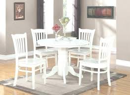 colorful kitchen chairs colorful kitchen table localsearchmarketing me