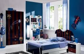 chambre de ado deco mur chambre garcon ado inspirant chambre ado garã on aidez