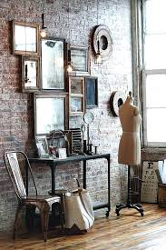 home designer pro layout mirrored frame wall art amazing mirror frame wall art ideas wall art