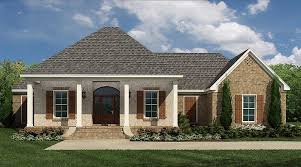 Acadian Style House South Louisiana Acadian Style Homes Bing Images House Plans