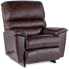 rocker recliner with ottoman leather rocker recliner leather swivel rocker recliner with ottoman
