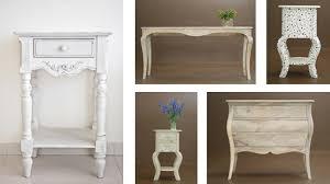 comodini grezzi da decorare rinnovare i mobili consigli e tecniche unadonna