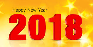 happy newyear cards new year 2018 cards free